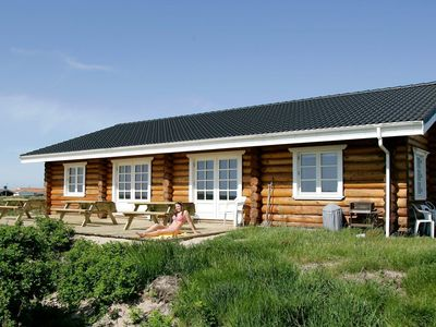 Photo for 5 star holiday home in Frøstrup