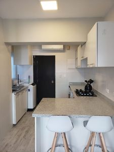 Photo for Studio Apartment / Miraflores Central Park