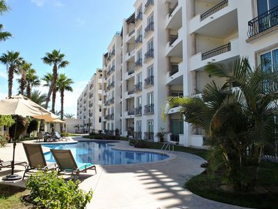 Photo for Fusion Cabo is your supreme rental destination!!