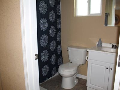 Photo for Private Gated Studio Casita Minutes From Downtown