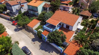 Photo for Apartment in Banjole (Pula), capacity 4+2