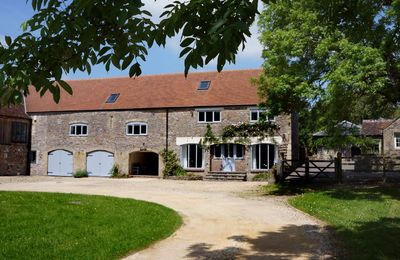 Photo for Situated close to Bath, St Edmunds Court offers spacious accommodation in the village of Vobster.
