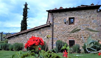 Photo for Holiday house Cavriglia for 1 - 5 persons with 2 bedrooms - Holiday house
