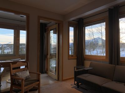 Photo for Condo Vacation Rental in Silverthorne, Colorado