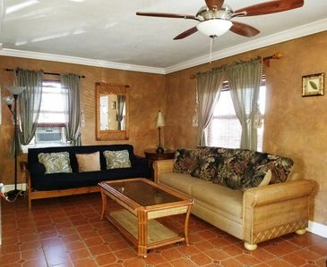 Photo for Tommy Bahama Condo Suite ~ Perfect Location ~ Paradise