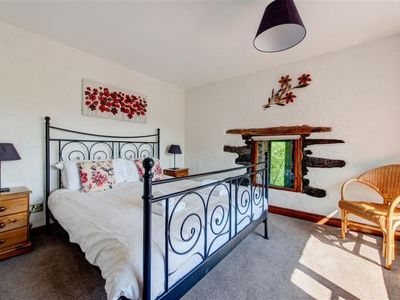 Photo for Vacation home Grasmere Farm in Grasmere - 11 persons, 5 bedrooms