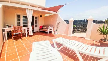 Search 1,240 holiday rentals