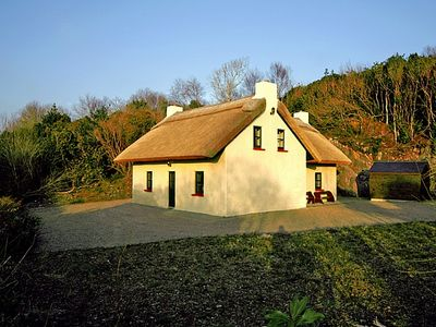 Photo for Drimnamore, Sneem, Co. Kerry. Sleeps 4