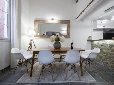 Photo for Central Luxury Apartment