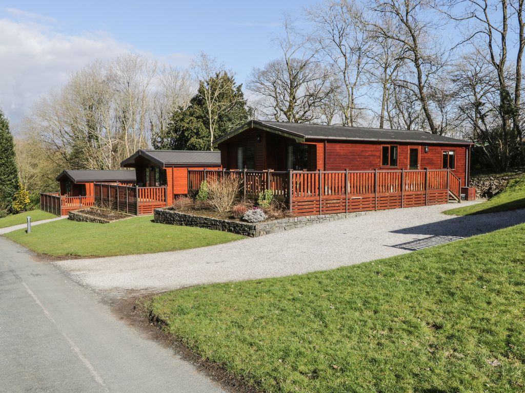 Ash Lodge Willow Family Friendly In Gran Homeaway