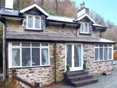Photo for The Cottage, Coed Y Celyn, BETWS-Y-COED