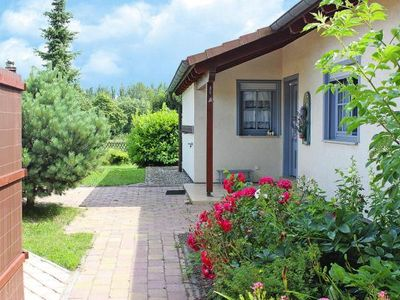 Photo for holiday home Seemöwe, Rerik  in Mecklenburger Bucht - 8 persons, 3 bedrooms