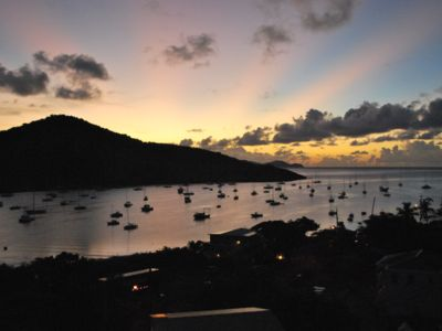 Photo for 1BR Studio Vacation Rental in St. John