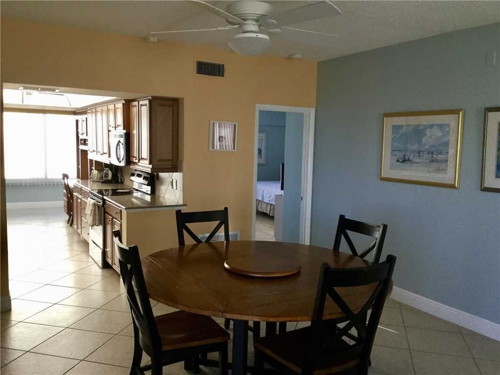 Island House Beach Resort Siesta Key Rentals