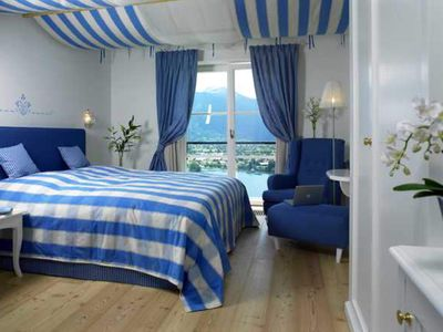 Photo for Double Room - Hotel Leeberghof