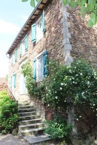 Photo for country holiday home - 5 rooms - 7/9 persons