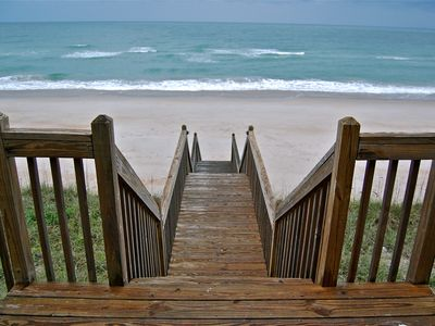 Photo for VACATION at this OCEANFRONT Paradise!