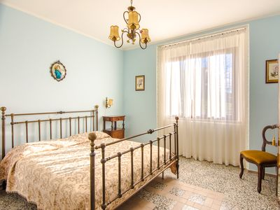 Photo for Villa Bruna in Perticara, in the heart of Montefeltro, just 50 minutes from Rimini