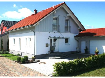 Photo for Apartment on the Runz - Apartment with 50sqm, max. 4 people