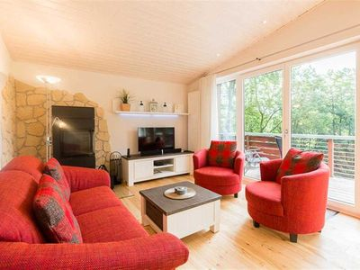 Photo for 2BR House Vacation Rental in Sankt Andreasberg