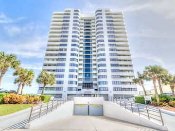 Horizons (Daytona Beach Shores, Florida, Estados Unidos)
