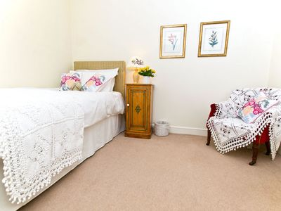 Photo for Grosvenor - Sleeps 3