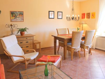 Photo for Apartment / app. for 3 guests with 50m² in Grömitz (6382)