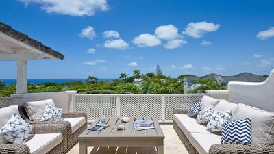 Photo for Royal Westmoreland - Stunning Caribbean Views