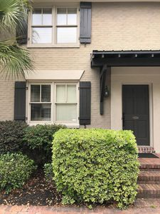 Photo for Centrally Located to All Charleston Has to Offer! Two Bedroom, 1.5 Bath