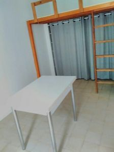 Studio 20 m2 for rent - Neuilly-Plaisance