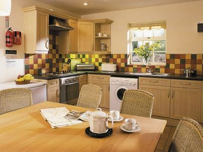 Photo for 4BR Cottage Vacation Rental in Matlock, Derbyshire