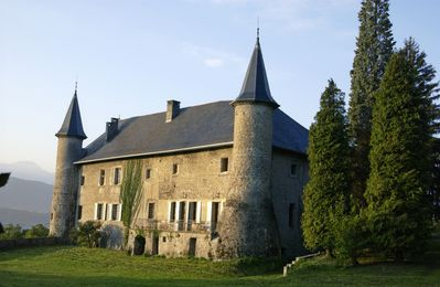 Photo for 1000 Year-Old Renovated Chateau Available For Family Or Work Retreat!