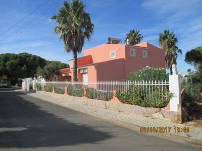 Photo for V5, Fantastic Villa with 5 bedrooms,