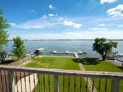 Photo for Lake Madison Penthouse Condo