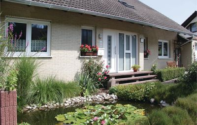 Photo for 2 bedroom accommodation in Oberweser/Gieselwerder