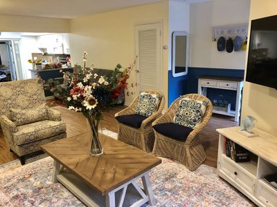 Photo for Convenient Downtown Delray Beach Cottage