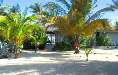 Photo for Prune House - Palm Island