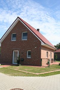 Photo for Holiday home Seepark in Walchum (Emsland