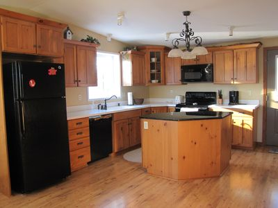 Country Home, 3 bedrooms, 30 Minutes From Penn State
