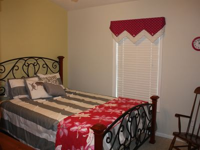 Photo for Best Deal In Ocean Lakes Campground. 5BR, Fresh Paint, Very Clean