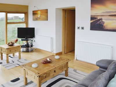 Photo for 2 bedroom accommodation in Tynlon, near Rhosneigr