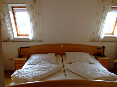 Photo for Comfortable apartment in a central location, now with WiFi