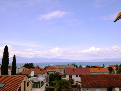 Photo for Apartments and Rooms Ankica (62060-A2) - Malinska - island Krk