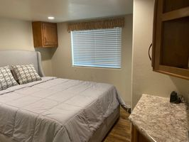 Photo for 1BR House Vacation Rental in Morro Bay, California