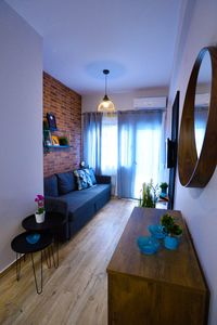 Photo for La Vie Boheme Luxurious Apartment