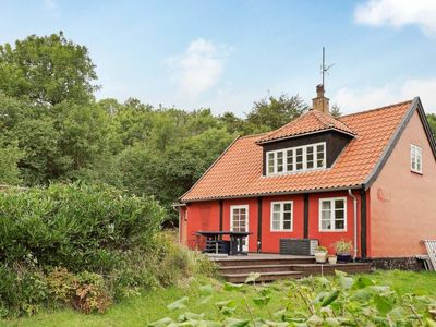 Photo for 3BR House Vacation Rental in Svaneke