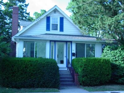 Photo for South Rehoboth Charming Single Family Home!