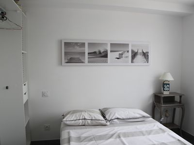 Photo for HOLIDAY HOUSE SEASIDE