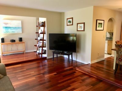 Photo for Seasonal rental in desirable SE Cape Coral!