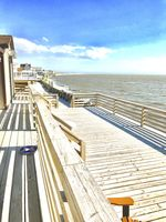 Photo for 2BR House Vacation Rental in fortescue, New Jersey